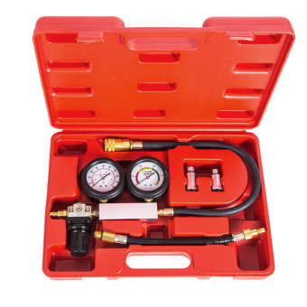 New Cylinder Leak Tester Compression Leakage - intl
