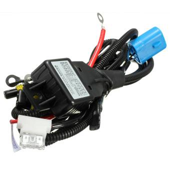 new hid bi xenon bulb relay controller wiring harness 9004 1477917164 7451742 7750642a5c5e81f93a1c76b7ddfda4cc product kysor warren wiring diagram wiring diagrams kysor warren wiring diagram at soozxer.org