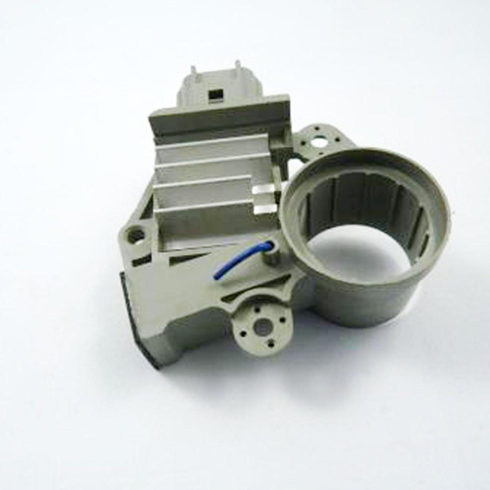 Philippines New Voltage Regulator Alternator Brush Holder Fit For Ford F250f350 Mustang Intl