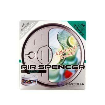 NFSC - Air Spencer Air Freshener (Squash)