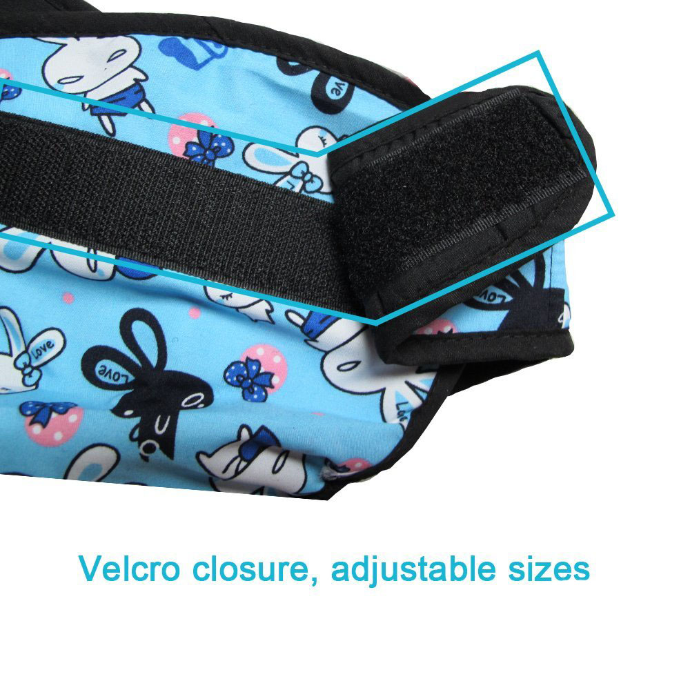 ... NICESHOP L Washable Reusable Unisex Male Female Dog Pet Bicth inSeason Heat Panty Hygiene Pants Comfy ...