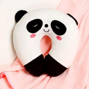 Panda Travel Neck Pillow Support Price Philippines