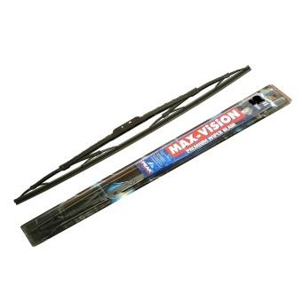 """PEAK Max-Vision Wiper Blade 24"""""""