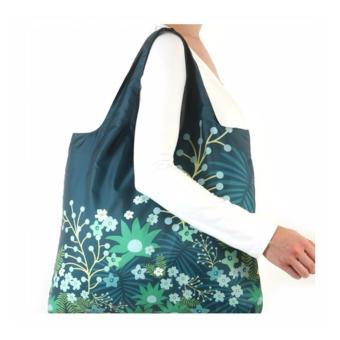 PH - Envirosax Bag Botanica BO.B4 Price Philippines