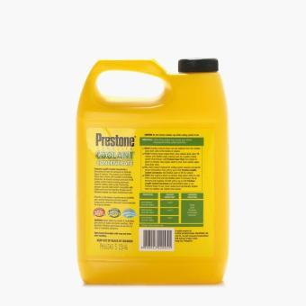 Prestone Longlife Coolant Concentrate 1L - 2
