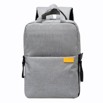 Professional Multifunction DSLR SLR Camera Bag for Sony Canon NikonOlympus SLR/DSLR Cameras,Lens and Accessories - intl
