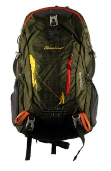 Racini 9-1646 Backpack (Green) Price Philippines
