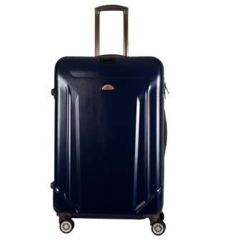 Racini 9511 Hard Case Luggage '24 (Blue)