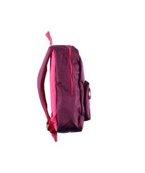 Racini J-910 Backpack (Purple) - 3