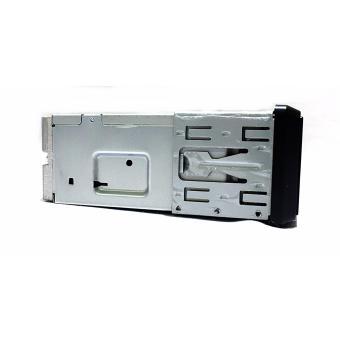RODMAXX RD 786 Car Stereo with USB/SD/FM/AM/Bluetooth/Full TouchScreen - 3