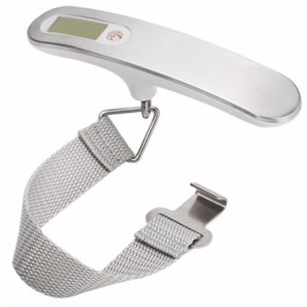 Rohs DIGITAL LUGGAGE SCALE