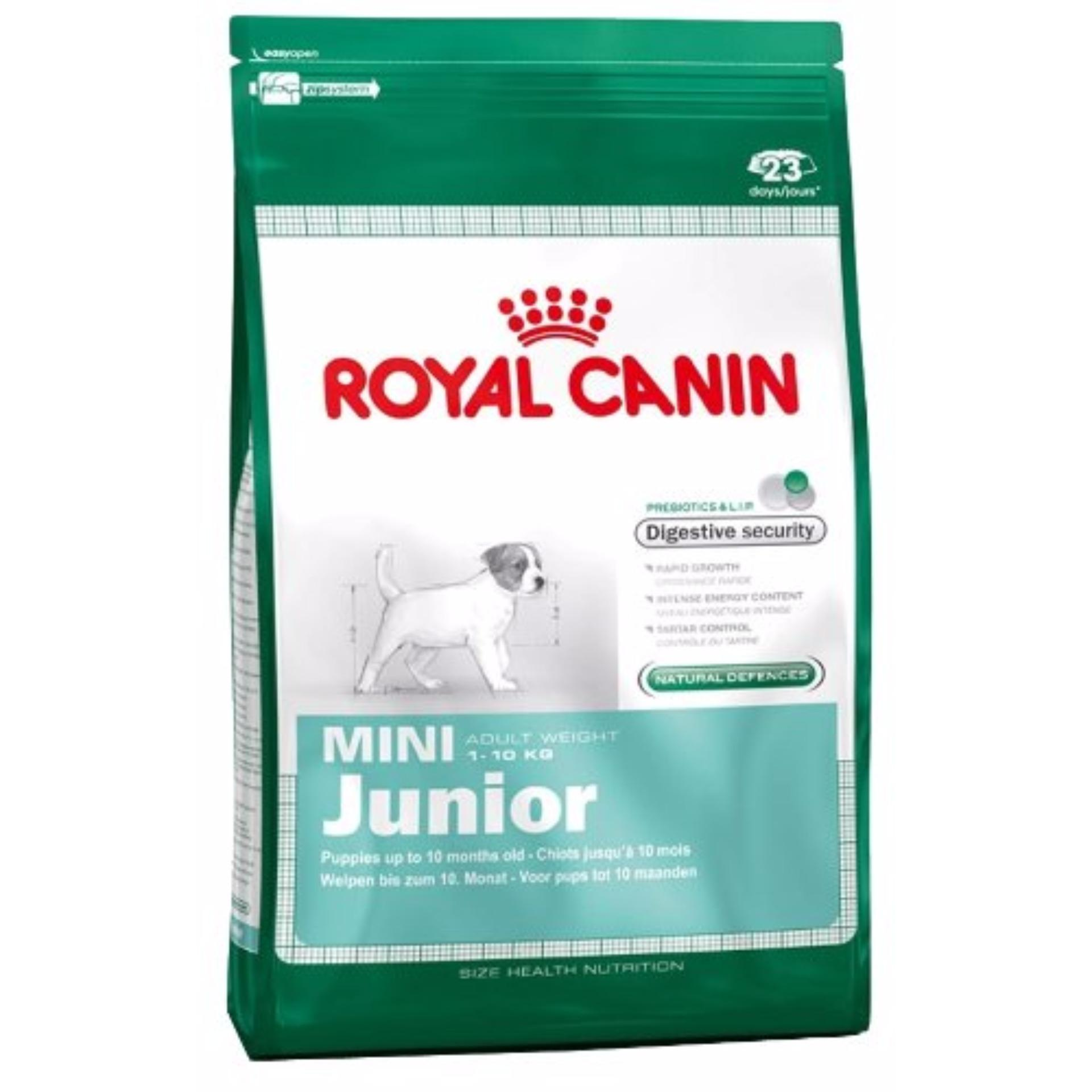Philippines Royal Canin Mini Junior 2kg Price Me Persian Adult 1kg