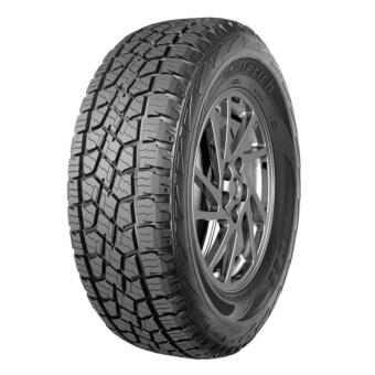 Saferich 265/70R17 FRC86 SUV Tire