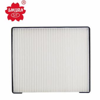 Sakura Cabin Filter CA-28160 for Hyundai Accent / Elantra