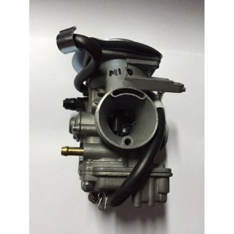 S&L Motorcycle Carburetor Assembly YAMAHA MIO