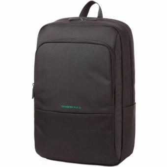 Samsonite Red Connors Backpack Black Price Philippines