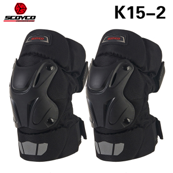 Scoyco KNIGHT riding cold protective knee motorcycle knee Price Philippines