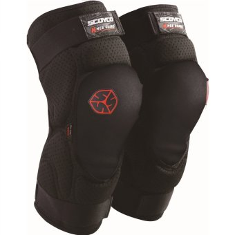 Scoyco Premium Gears K-Series K16 Motorcycle Knee Pads &Protector Guards Protector Price Philippines