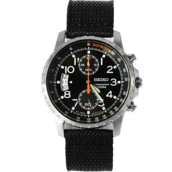 Seiko SNN079P2 Men's Watch - intl
