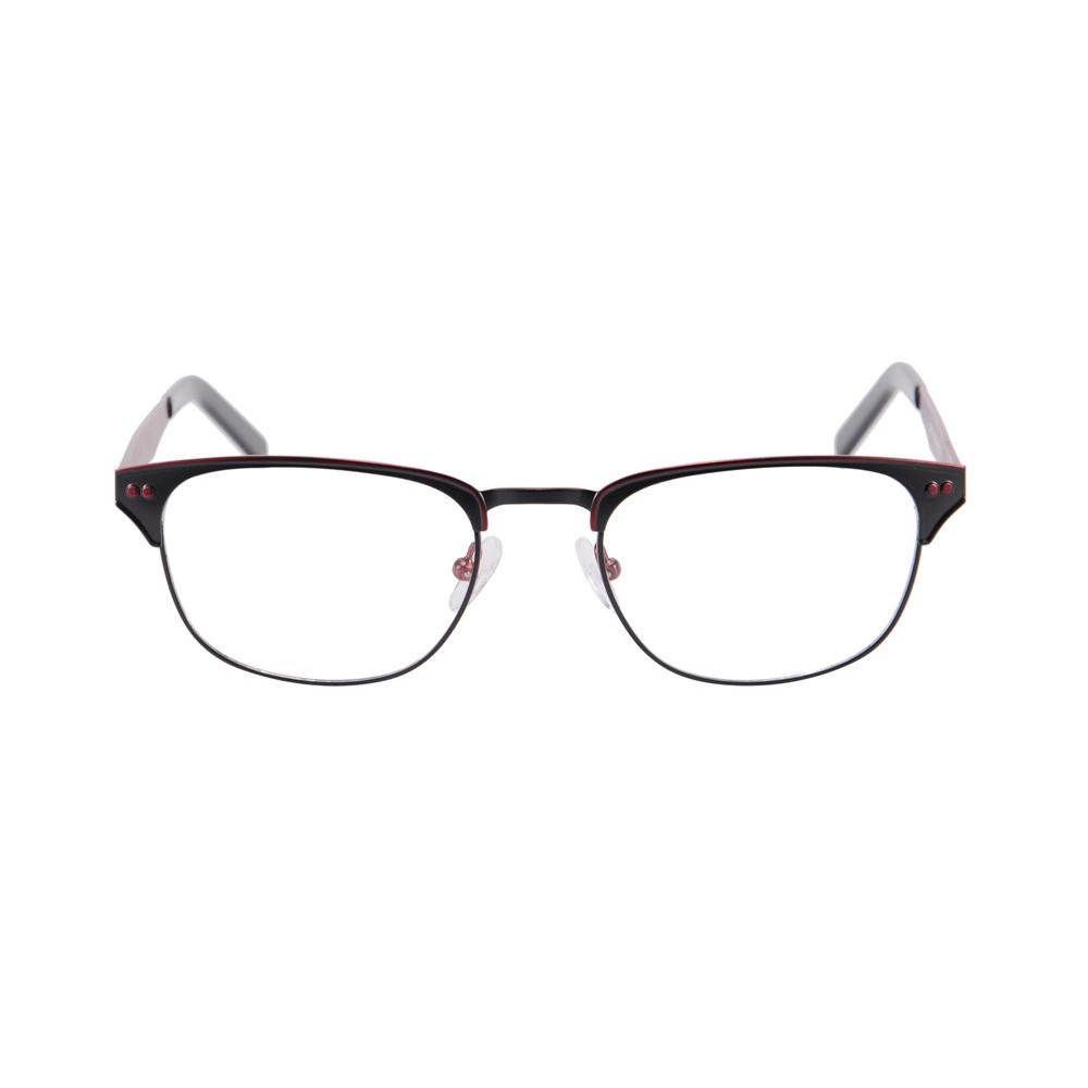 Philippines   SHINU New Stainless Steel eye glasses Frame Men ...