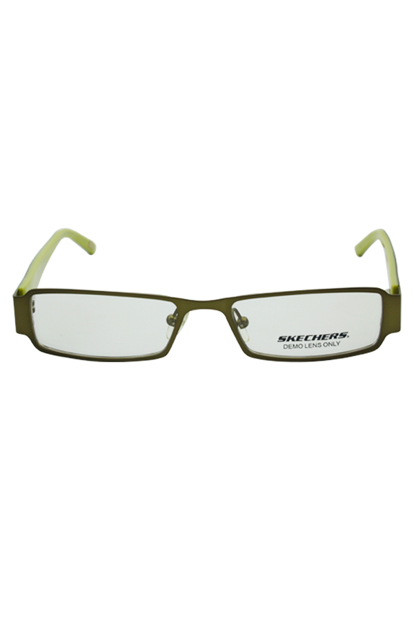 Philippines | Skechers SK3028 SOL Eyeglass Frame (Satin Olive ...