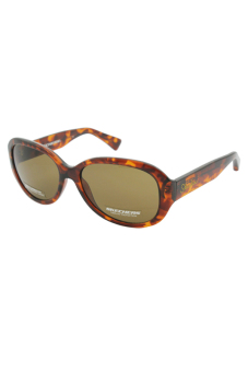 Skechers SK7023 TOR-1 Sunglasses (Tortoise Brown) Price Philippines