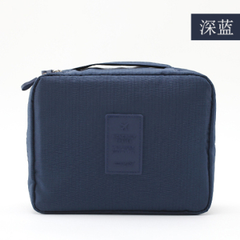 Small Travel Bag portable wash bag