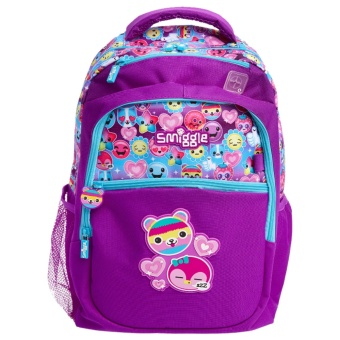 smiggle says backpack Price Philippines