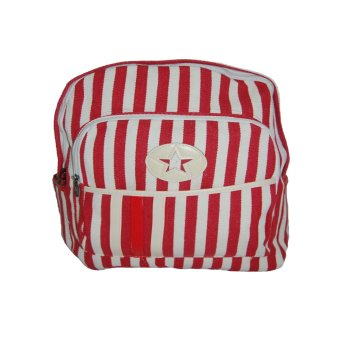 Star School Backpack