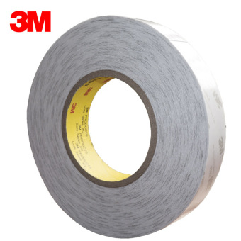 Strong 3m9080a car high adhesive traceless waterproof double-sided tape double-sided adhesive