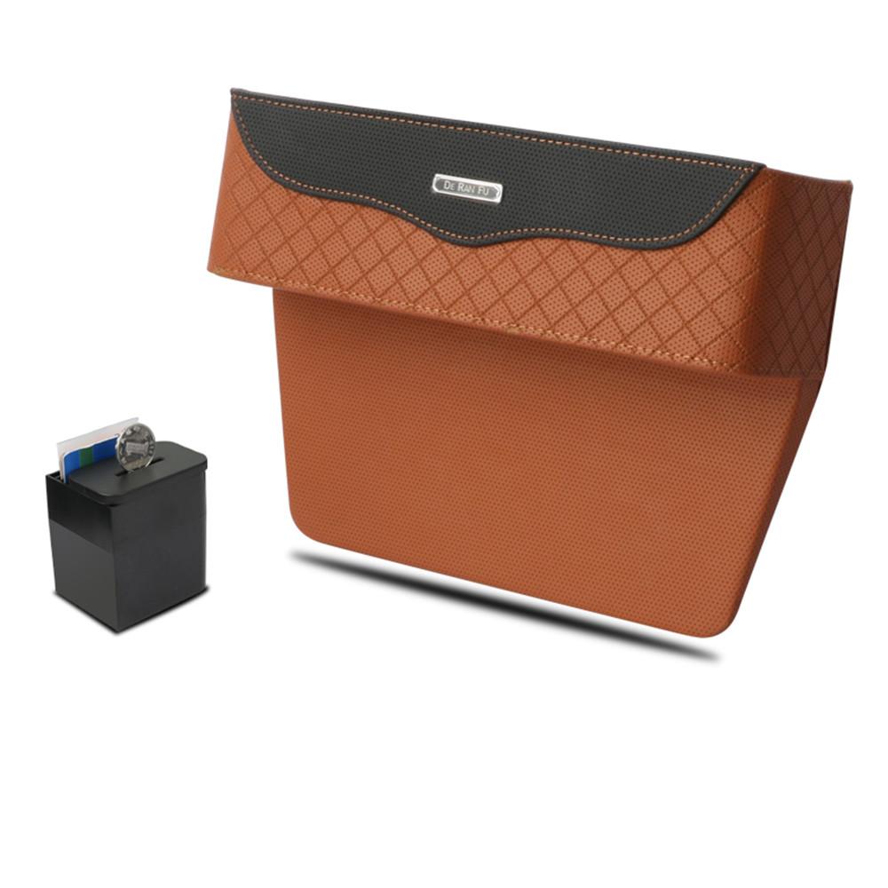 Philippines | Subaru insurance wire box modified glove box bag ...