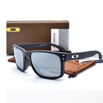 Sunglasses Polarized TR90 UV400 Man Sungalsses HOLBROOK OO9102 - intl Price Philippines