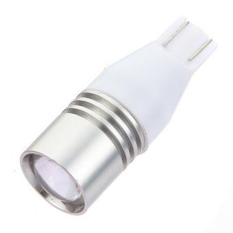 T15 Cree LED Car Light DC12V Pure White