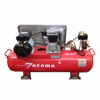 compresor industrial. tacoma air compressor industrial type 5hp compresor i