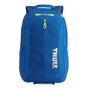 Thule Crossover Backpack 25L (Cobalt)