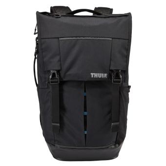 Thule Paramount Daypack 29L (Black)