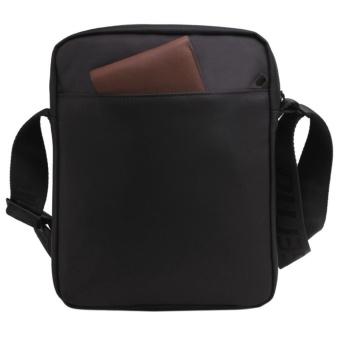 Tigernu Waterproof Men's Casual Business Shoulder Messenger Bag for Phone&Wallet 5108 - intl - 3
