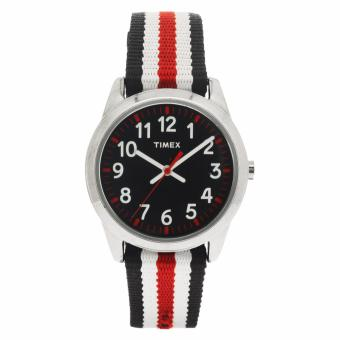 Timex Youth Watch for Unisex TW7C10200