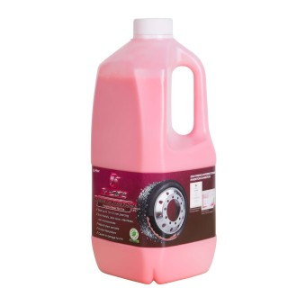 TireCare Permanent Sealant 1.8L