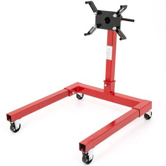 Titan Supertools 1250 LBS Engine Stand