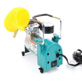 Total Auto/Mini air compressor 140psi