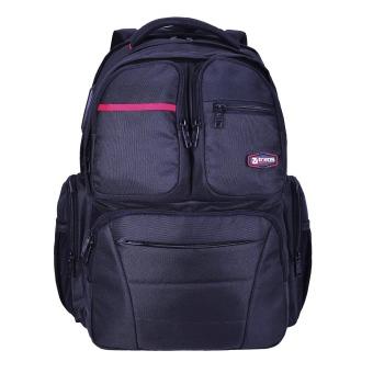 Transgear 086 Backpack (Black)