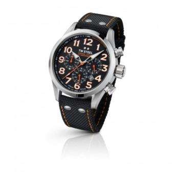 TW Steel Men's Watch (TW963)