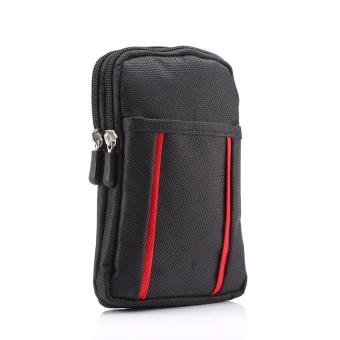 Universal Multifuctional Bag