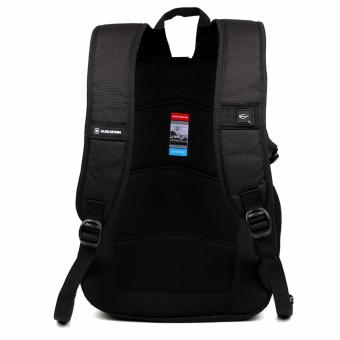 Urban Hikers Viserion Laptop Casual Backpack - 5
