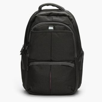 Urban Luggage 3015 Backpack (Black)