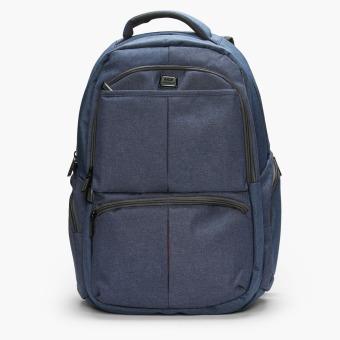 Urban Luggage 3015 Backpack (Blue)