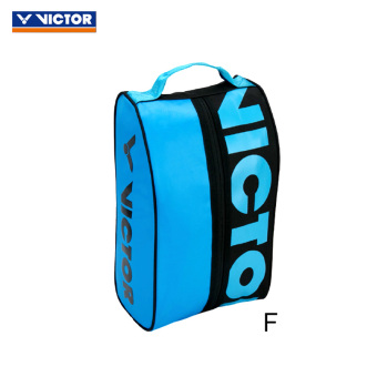 Victor bg1308/bg1302 badminton shoes bag