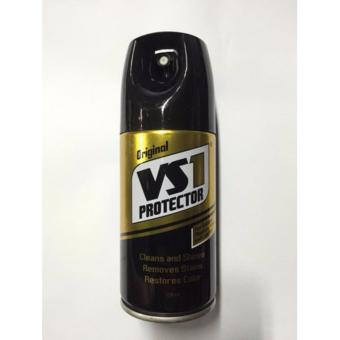 VS1 Original Protector(120ml) Price Philippines