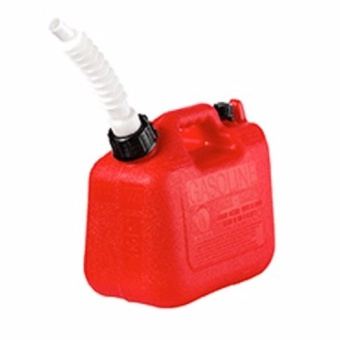 Wedco Gas Container 9.4L Price Philippines